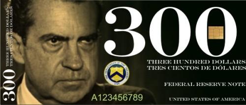 Nixon300_600px