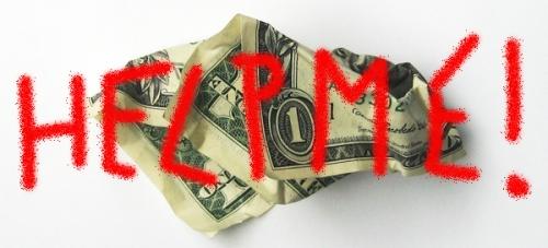 Dollar_needs_help