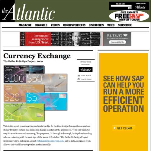 Atlantic_mag