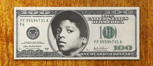 Mcwatters100dollars