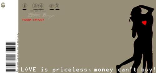 My_money6