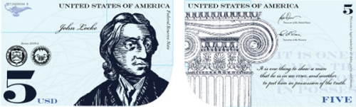 Us_currency_kyle_r_thompson5