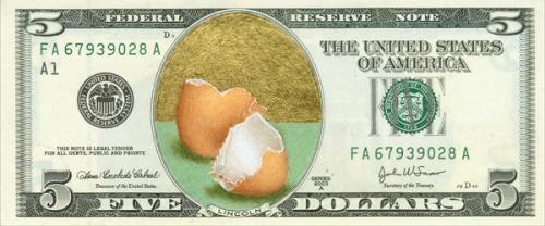 Nest_egg_5_after_john_w_snow