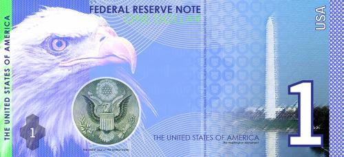 New_dollarback