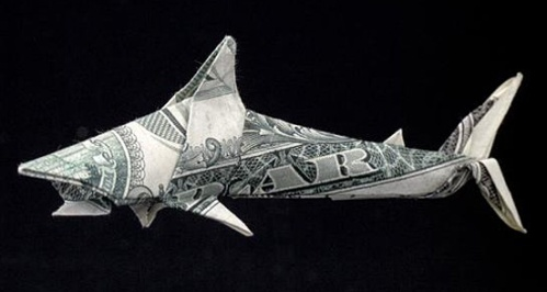 Shark-s