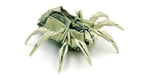 Spider-s