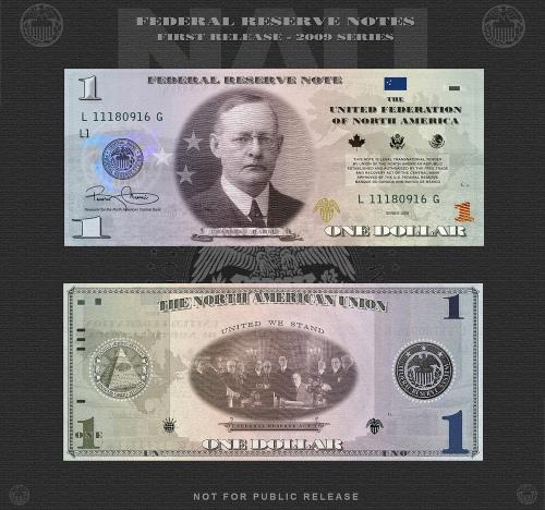 Amero-1-bill