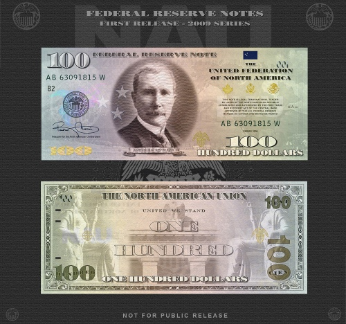 Amero-100-bill