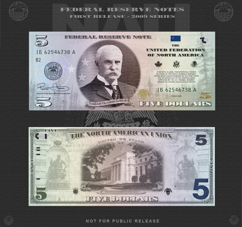 Amero-5-bill