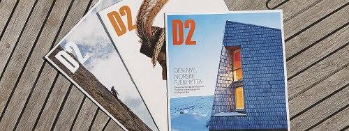 D2-p_-teakdekkvb_175119a
