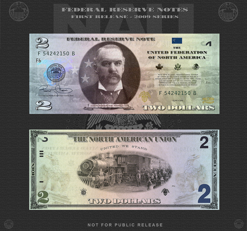 the american dollar The american dollar by the american dollar when sold by amazoncom, this product will be manufactured on demand using cd-r recordable media amazoncom's standard return policy will apply.