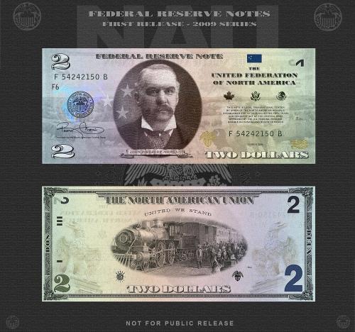 Amero-2-bill