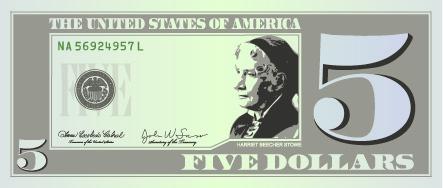 Jrp_fivedollars