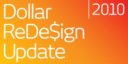 Drp_2010_blog-update