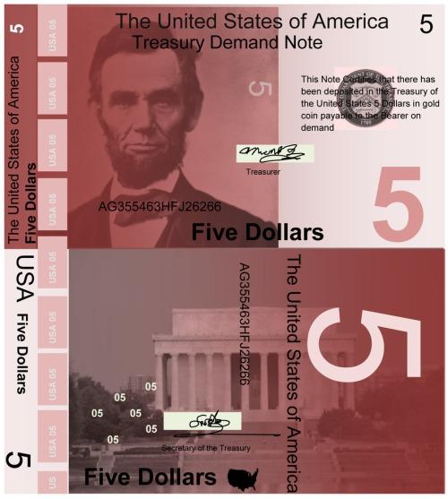 Dollar-redesign-2-1