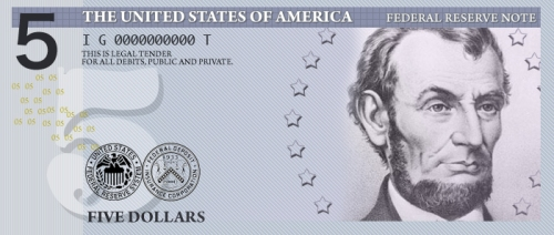Five_dollars