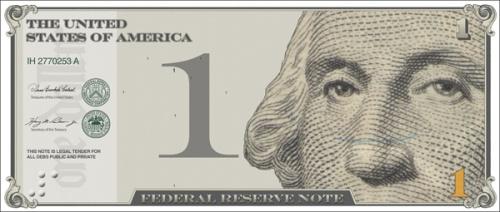 Onedollarbillcpj