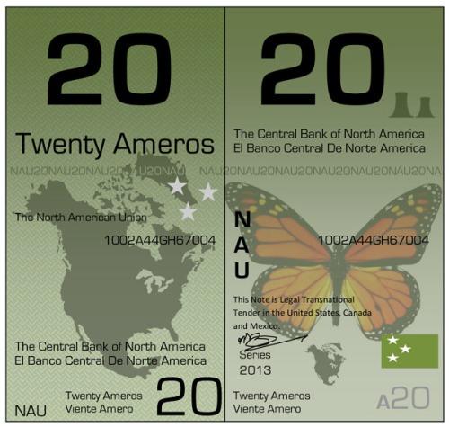 Amero_2-4