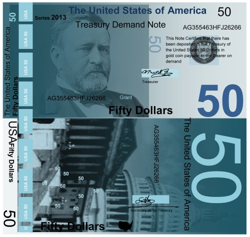 Dollar-redesign-2-4