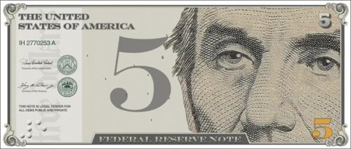 Fivedollarbillcpj
