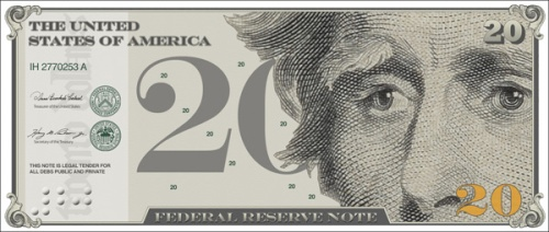 Twentydollarbillcpj