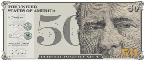Fiftydollarbillcpj