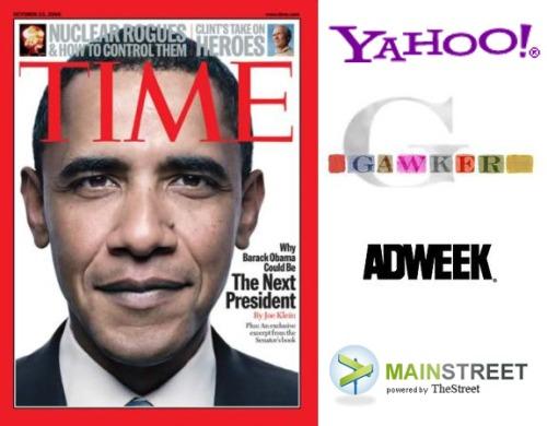 Obamatimemagazinecover