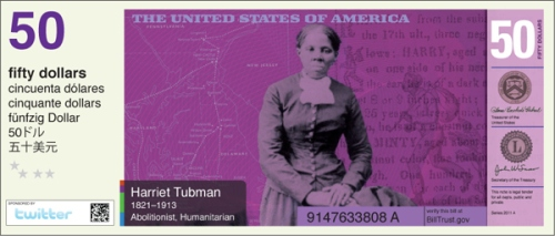 50_harriettubman