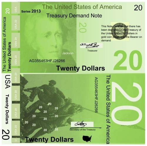 Dollar-redesign-2-3