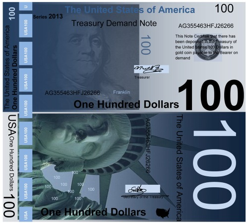 Dollar-redesign-2-5