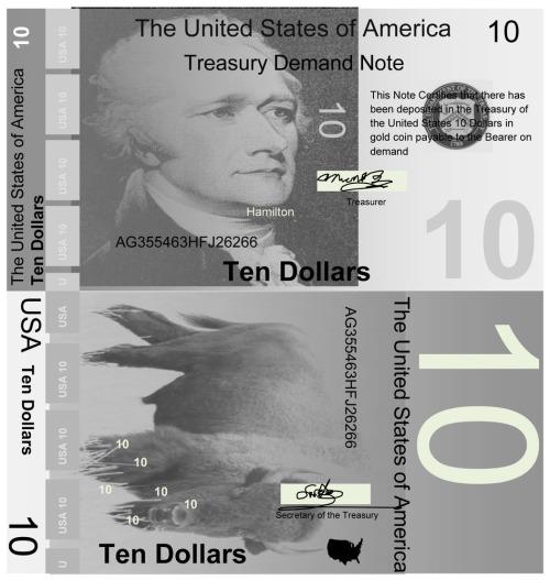 Dollar-redesign-2-2
