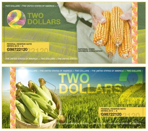 0dollarredeignproject_twodollar