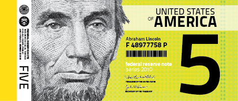 Lincoln_front