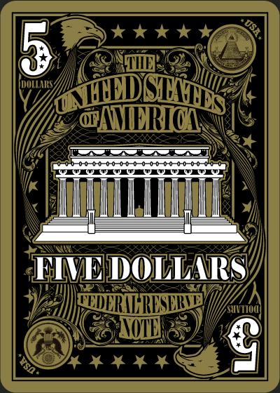 5_dollar_card_bk