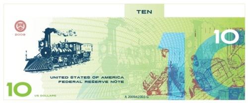 10_dollar_-_a