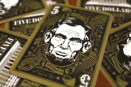 5_dollar_img