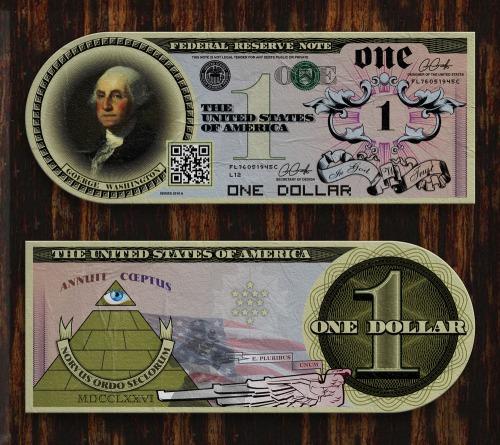 Dollar_redesign