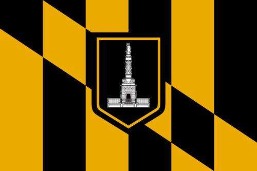 800px-flag_of_baltimore_citysv