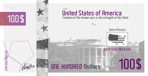Dollar100_retro