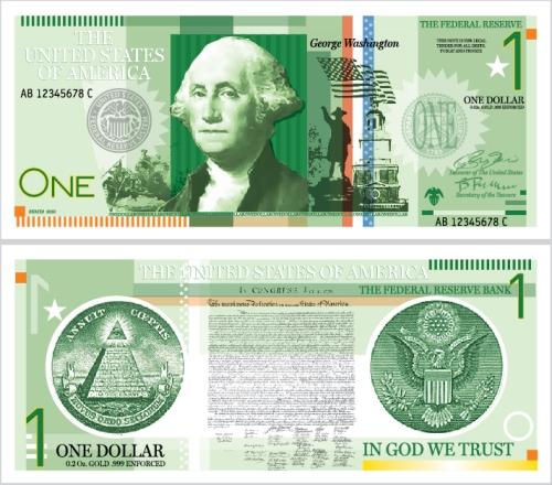 Dollars-2040
