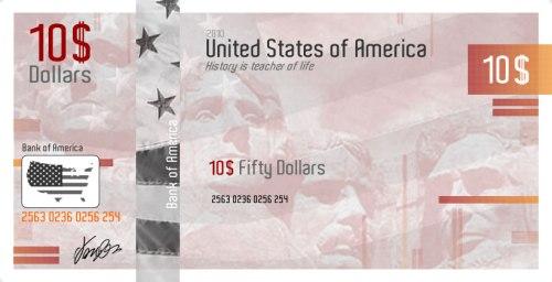 Dollar10_retro