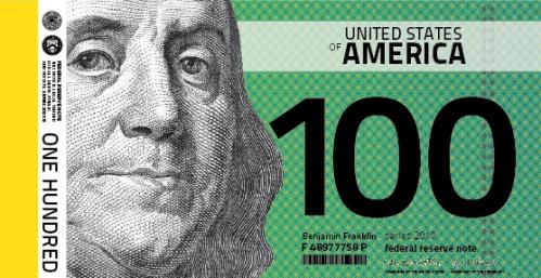 Franklin_front
