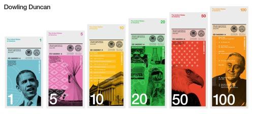 Dowlingduncan_banknotes_set_lores