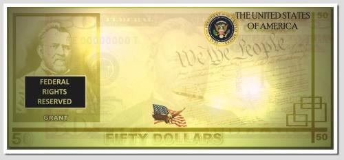 New_50_bill