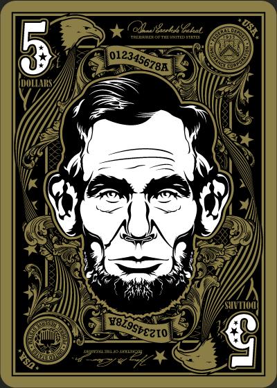 5_dollar_card_fr