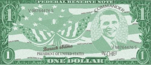 Dollar-bill-front