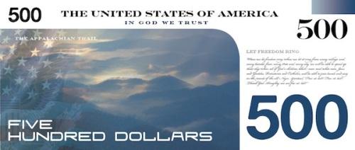 New_dollar14