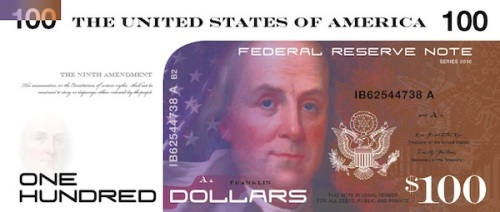 New_dollar9