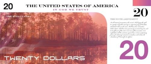 New_dollar6