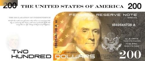 New_dollar11
